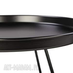 ciekawe stoły loft stolik pogórze
