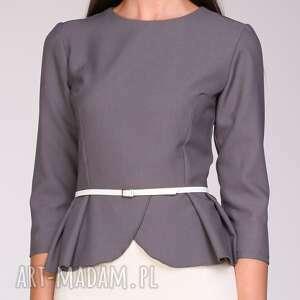 baskinka sukienki bluzka jessica