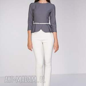 frapujące sukienki moda bluzka jessica