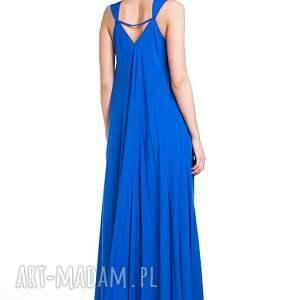 sukienki ciążowa sukienka lena