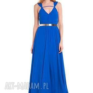 ciążowa sukienki sukienka lena