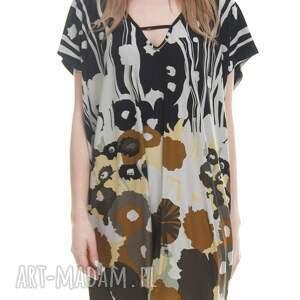 gustowne sukienki sukienka nadira