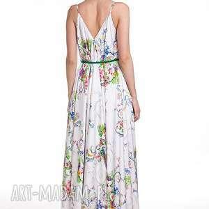 sukienki sukienka anita