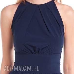 handmade sukienki sukienka nikola