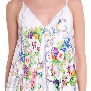 trendy sukienki sukienka anita