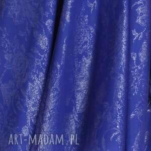 wiosna sukienki donna - sukienka maxi 38