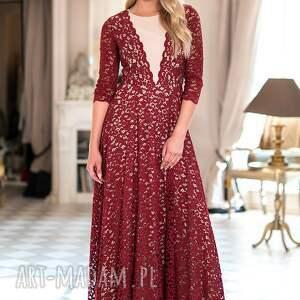 sukienki sukienka gina