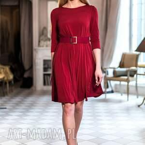 ręcznie wykonane sukienki sukienka holly