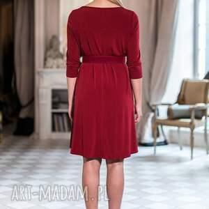 sukienki sukienka holly