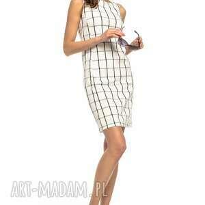 TESSITA sukienki: sukienka