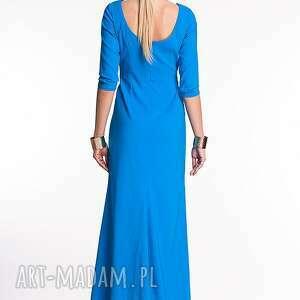 sukienki fabienne - sukienka na zamówienie