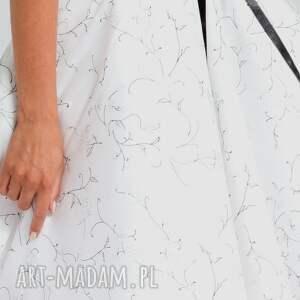 studniówka sukienki grazia - sukienka na zamówienie