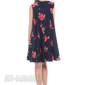 sukienki sukienka tahira