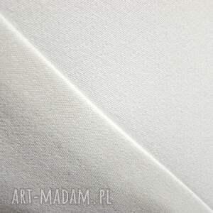 fc5b298df6 sukienki prosty fason klasyczna sukienka z rękawkiem