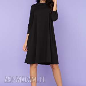 sukienka sukienki komplet dla mamy i córki, elegancka
