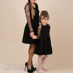 komplet sukienki sukienek emily