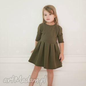 gustowne sukienki bordo komplet sukienek olivia 3 kolory!