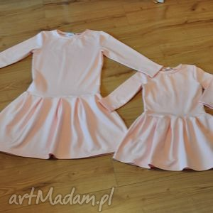 eko sukienki komplet sukienek olivia 3 kolory!