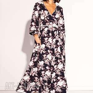 sukienki sukienka oriana
