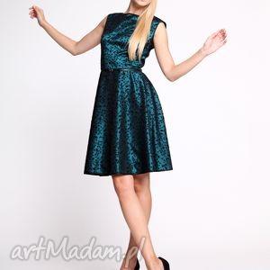 unikalne sukienki moda larysa - sukienka