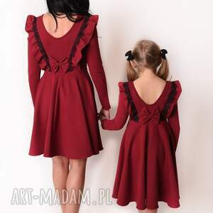 sukienki koronka latori - sukienka damska z kolekcji