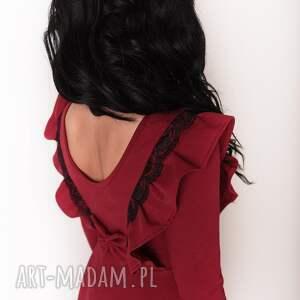 koronka sukienki latori - sukienka damska z kolekcji