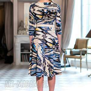 atrakcyjne sukienki sukienka charlotte