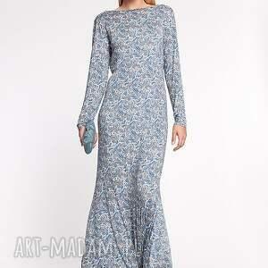 Pawel Kuzik sukienki: Nemezja - sukienka - moda