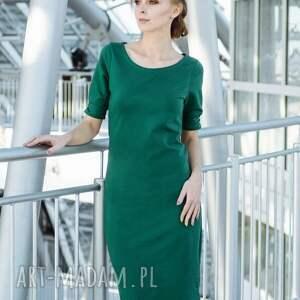 sukienki dresowa nicety sukienka