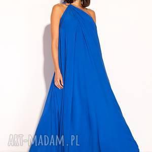 sukienki sukienka pandora
