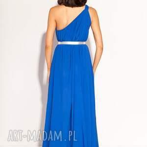 eleganckie sukienka pandora