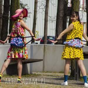 sukienki polska marka niezwykła, kobieca i zadziorna