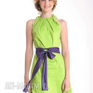 unikalne sukienki sukienka patrizia-sukienka 38