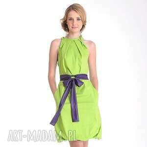 wiosna sukienki patrizia-sukienka 38