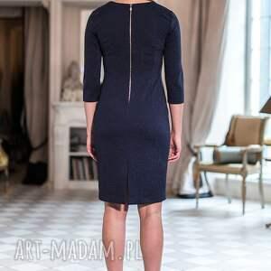 handmade sukienki sukienka kennedy