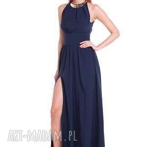 sukienki sukienka nikola