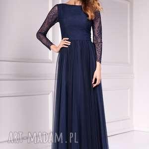 wesele sukienki suknia damiana