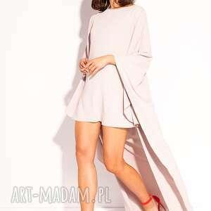 sukienki sukienka arianna