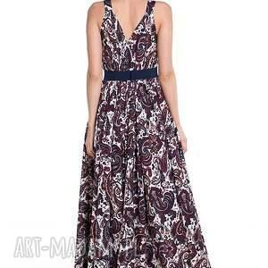 sukienki sukienka olivia