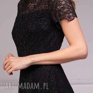 bal sukienki suknia sybilla