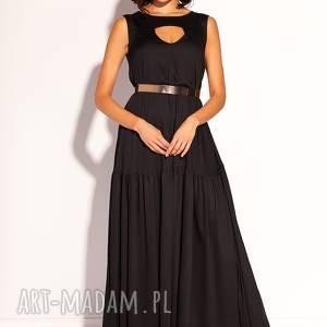 sukienki sukienka aira