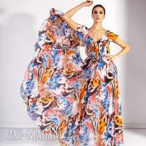 sukienki sukienka mosi