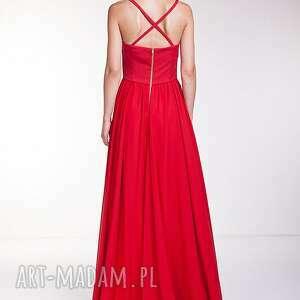 sukienki suknia candelaria