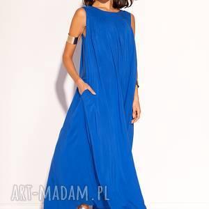 hand made sukienki sukienka fara