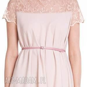 sukienki sukienka alicja
