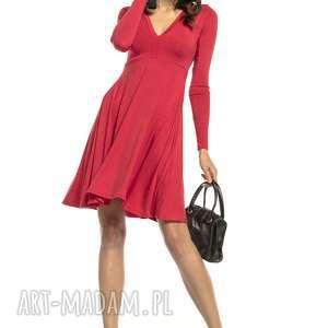 TESSITA sukienki zwiewna