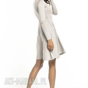 TESSITA sukienki elegancka