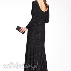 sukienki moda schantell - suknia wieczorowa 38