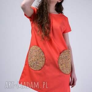 ciekawe sukienki jesień edycja naszych sukienek skinfish to prawdziwa