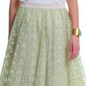 sukienki spódnica salma